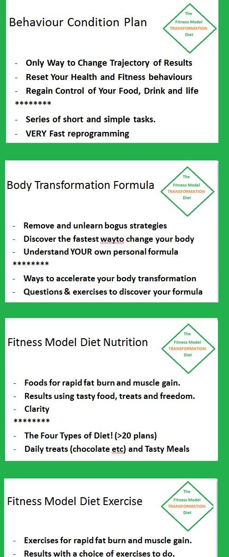 Weight Loss Health Farms Ireland