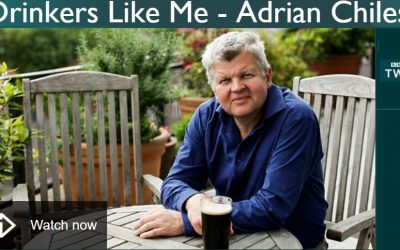 Review: BBC 2 Show – Drinkers Like Me